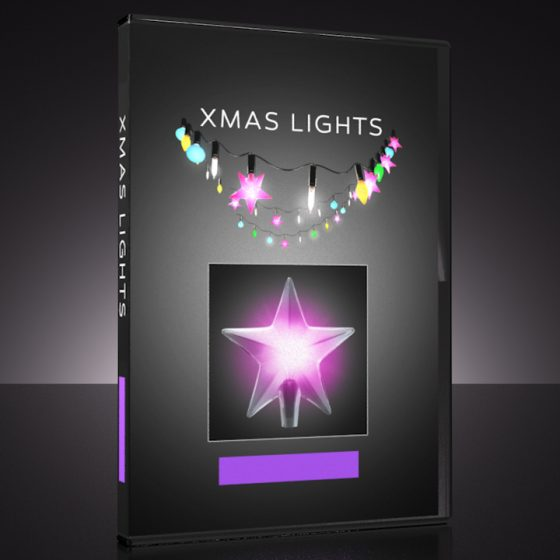 PHY-dvd-xmas-lights-B