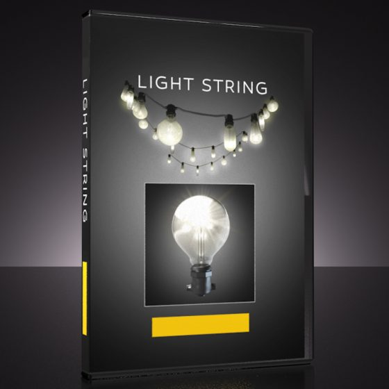PHY-dvd-light-string-B