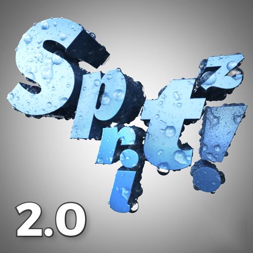 Spritz-NEW-TWO