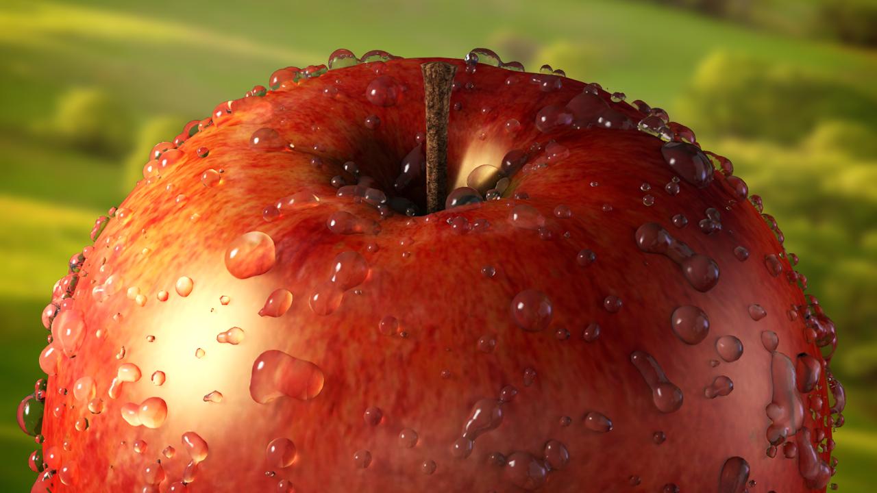 apple-2