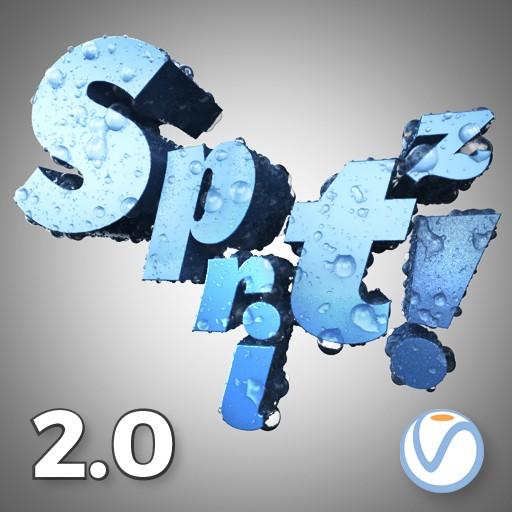 Spritz-2-VRAY-2