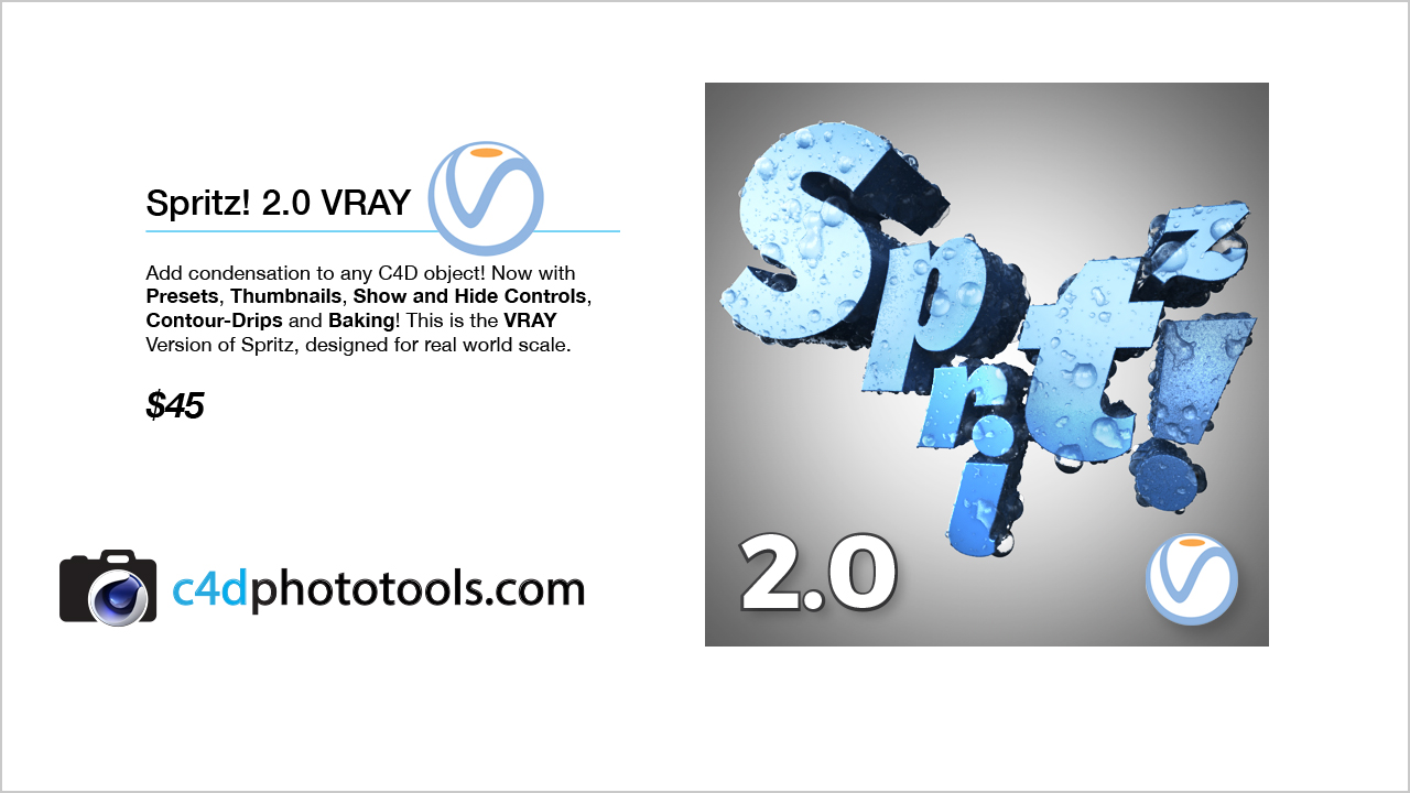 Spritz-vray-slider-2