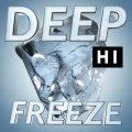 Deep-Freeze-HI
