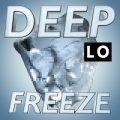 Deep-Freeze-LO