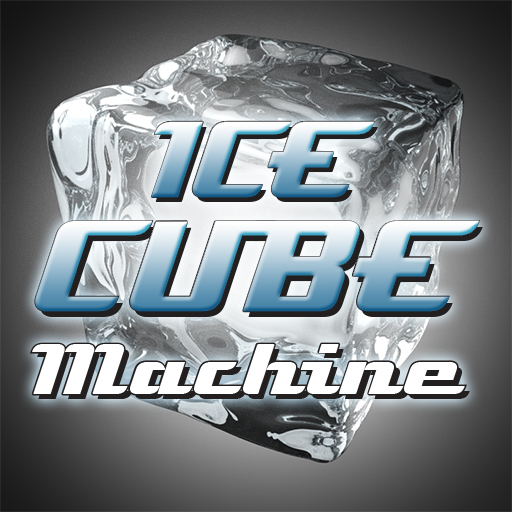 Ice-CUBE-Machine-512-MASTER