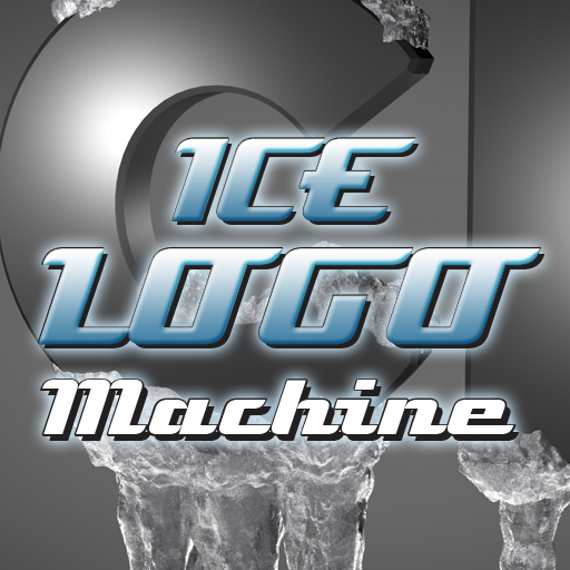 Ice-LOGO-Machine-512-MASTER