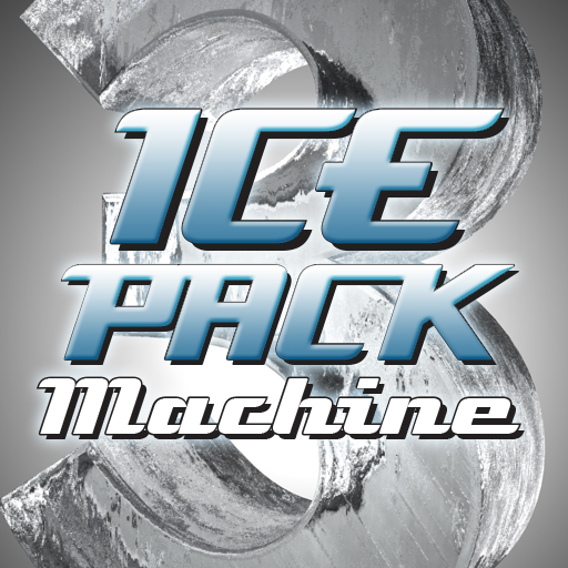Ice-Machine-PACK-12-MASTER
