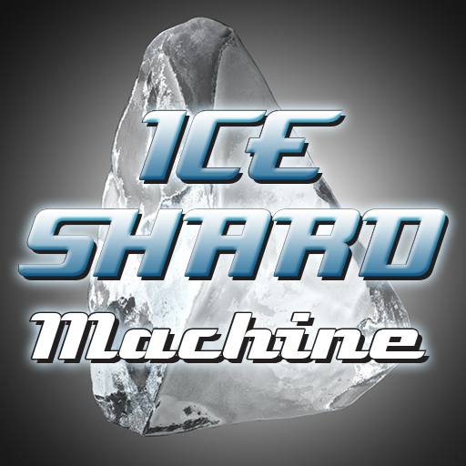 Ice-SHARD-Machine-512-MASTER