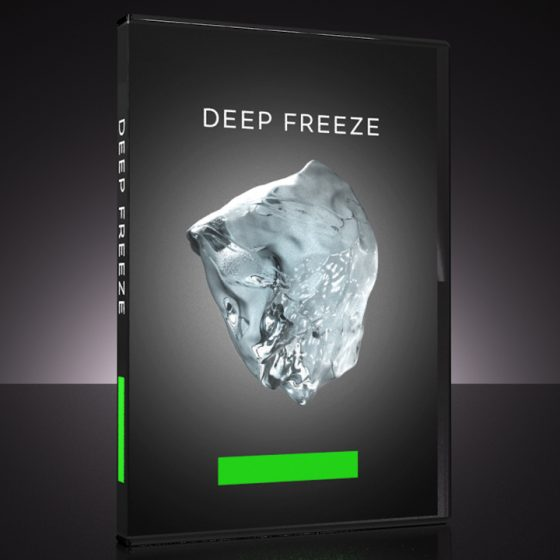 PHY-dvd-deep-freeze