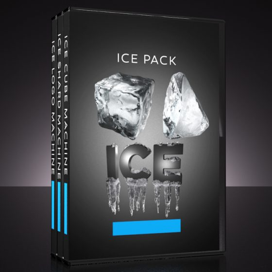 PHY-dvd-ice-pack