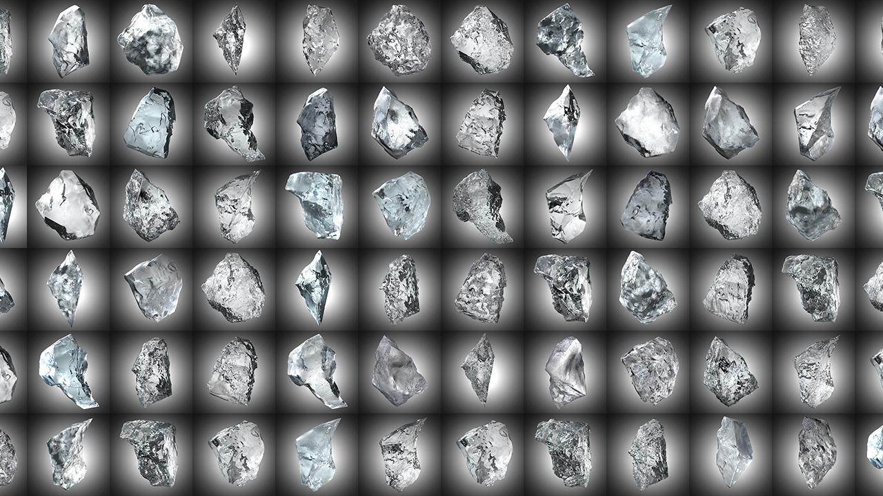 wp-slider-2015-DEEP-FREEZE-shard-mosaic