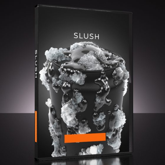 PHY-dvd-slush