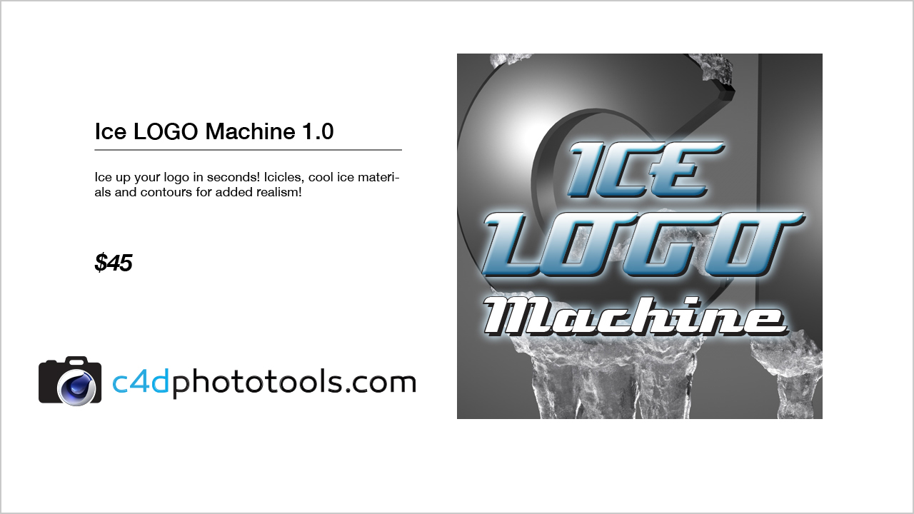 wp-slider-2015-Ice-LOGO-Machine