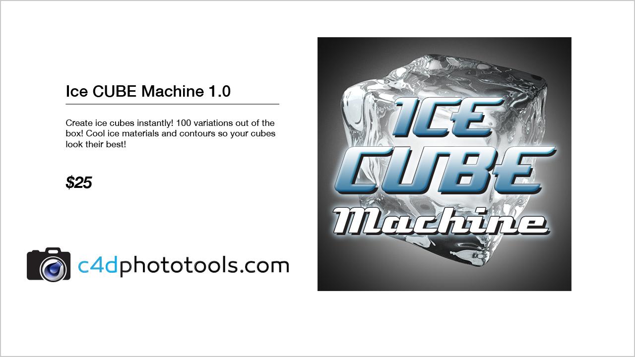 wp-slider-2016-Ice-CUBE-Machine