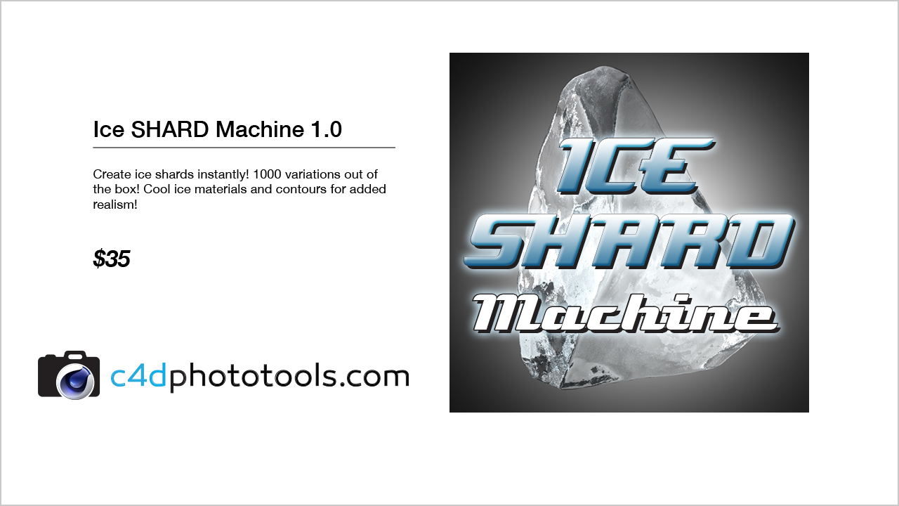 wp-slider-2016-Ice-SHARD-Machine
