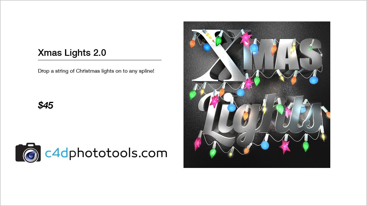wp-slider-2016-XMAS-LIGHTS-2.0