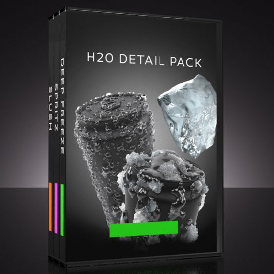PHY-dvd-h20-detail-pack