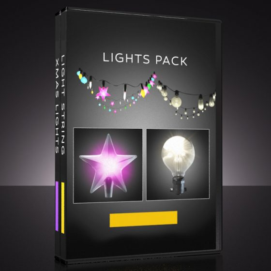 PHY-dvd-h20-lights-pack