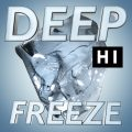 Deep-Freeze-HI