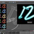 CINEMA 4DScreenSnapz047